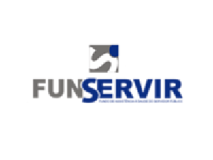 Funservir